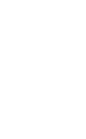 Better Business Bureau Steve Barber Construction Company