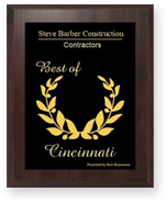 Steve Barber Construction Contractors |  Best of Cincinnati